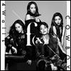 에프엑스 (F(X) - 4 Walls / Cowboy
