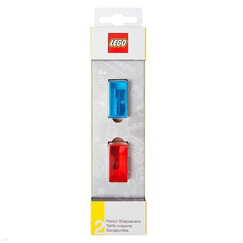 레고 연필깎이 세트