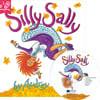 [노부영 세이펜] Silly Sally