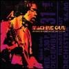 Jimi Hendrix (���� ��帯��) - Machine Gun: The Fillmore East First Show 12/31/69