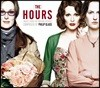�� �ƿ��� ��ȭ���� (The Hours OST) - Music by Philip Glass(�ʸ� �۷���)