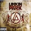 Linkin Park - Road To The Revolution (Live At Milton Keynes)