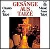 Josef Hansen 떼제의 노래 (Gesange Aus Taize)