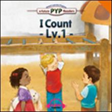 PYP Readers Lv.1