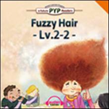 PYP Readers Lv.2-2