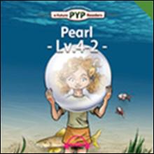 PYP Readers Lv.4-2