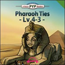 PYP Readers Lv.4-3