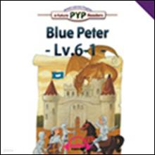 PYP Readers Lv.6-1