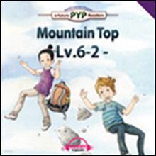 PYP Readers Lv.6-2