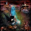 Korn (콘) - 12집 The Serenity of Suffering [Deluxe Edition]