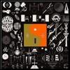 Bon Iver (본 이베어) - 22, A Million [LP]