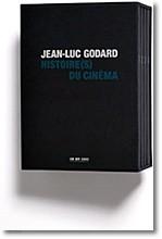 장 뤽 고다르의 다큐멘터리 '영화의 역사' OST (Jean Luc Godard: Histoire Du Cinema)