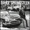Bruce Springsteen (��罺 ��������ƾ) - Chapter And Verse [2LP]