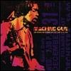 Jimi Hendrix (���� ��帯��) - Machine Gun: The Fillmore East First Show 12/31/69 [2LP]