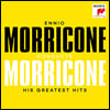 Ennio Morricone ���Ͽ� ���ڳװ� �����ϴ� ���ڳ� - ����Ƽ��Ʈ ���� (Conducts Morricone - His Greatest Hits)
