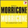 Ennio Morricone 엔니오 모리코네가 지휘하는 모리코네 - 그레이티스트 히츠 (Conducts Morricone - His Greatest Hits)