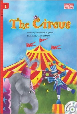 1-32 The Circus