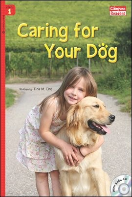 1-45 Caring for Your Dog