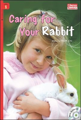 1-46 Caring for Your Rabbit