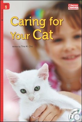 1-47 Caring for Your Cat