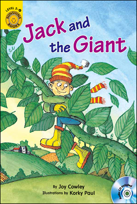 2-04 Jack and the Giant