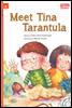 2-1 Meet Tina Tarantula