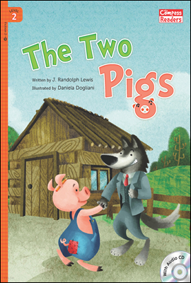 2-25 The Two Pigs