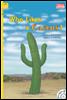 3-1 Who Likes a Cactus?