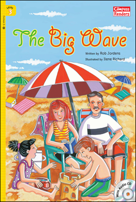 3-20 The Big Wave