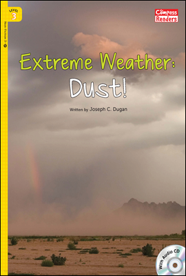 3-37 Extreme Weather