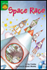4-01 Space Race