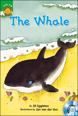 4-02 The Whale