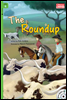 4-1 The Roundup