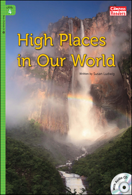 4-28 High Places in Our World