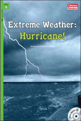 4-41 Extreme Weather
