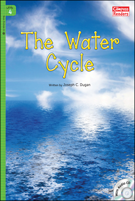 4-50 The Water Cycle