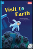 5-1 Visit to Earth