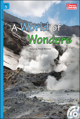5-37 A World of Wonders