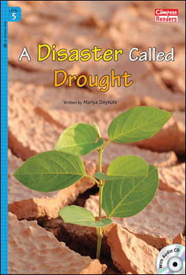 5-46 A Disaster Called Drought