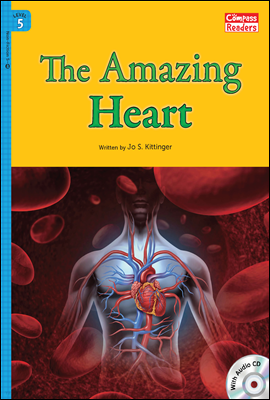 5-48 The Amazing Heart