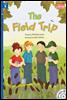 6-1 The Field Trip
