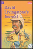 7-1 David Livingstone's Journal