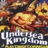 Undersea Kingdom (대서양비밀)(지역코드1)(한글무자막)(DVD)