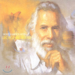 George Moustaki - Most Famous Hits
