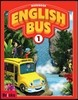 English Bus 1 WB