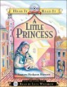 Hear It Read It : A Little Princess (Book+CD)