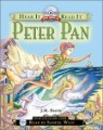 Hear It Read It : Peter Pan (Book+CD)