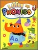 Little EFL Phonics 1 : Student Book