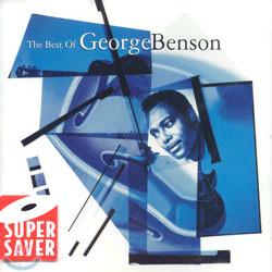 George Benson - The Best Of George Benson