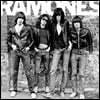 Ramones (라몬즈) - Ramones [40th Anniversary Deluxe Edition 4CD+LP]
